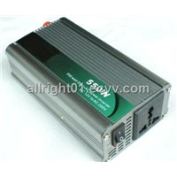550W Power Inverter
