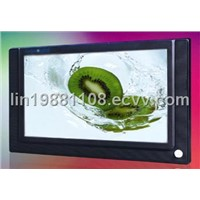 7 Inch Digital Signage Display