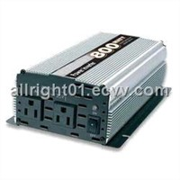 800W Power Inverter/DC Power Supply/AC Power Supply