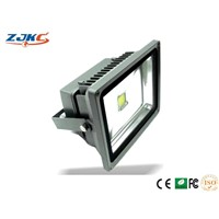 90W High Power LED Flood Light