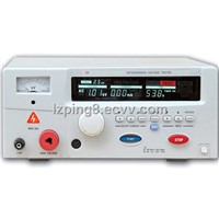 AC/DC Dielectric Withstand Voltage Tester