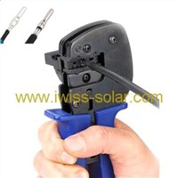 A-2546B MC3/MC4 Solar Panel Cable Crimping Tools