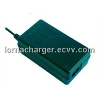 Adapter,Notebook Adapter,Power Adapters,Power Supply Adapter