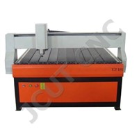 Advertising CNC Router with Low Price