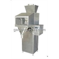 Bagging and Packing machine