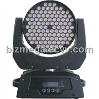 Big LED moving head light