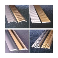 Binder Bar,Carpet Binder Bar