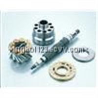 CATERPILLAR hydraulic pump parts(CAT12/14G)