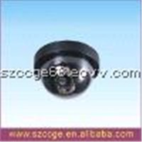 CMOS serial port camera for car
