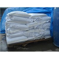 Calcium nitrite Supply