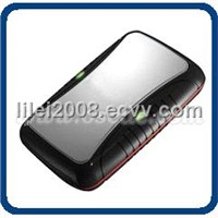 Car Gps Tracking+Gps Mobile Tracking