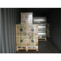 Chemically Treated Polyester Film, Bopet Film