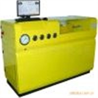 Common-rail InjectionPump  Test Bench