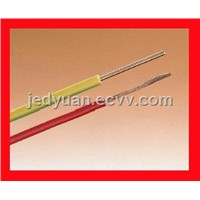 Conductor Class 2 H07V-R Electric Wire