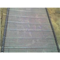 Conveyer Belt Mesh(18 Years' Factory)