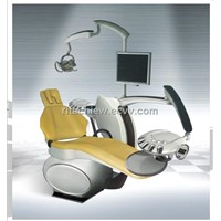 Dental Unit (XG-309A)