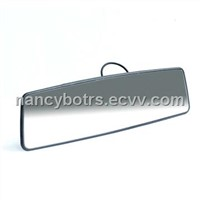 "Display Screen for Car Rear View System with 3.5"" Rear Mirror TFT Monitor"