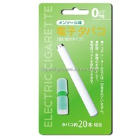 Disposable E-ciga (KR 808D-1)