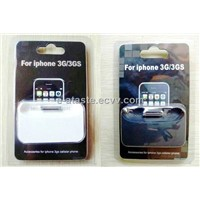 Dock for iPhone 3G/3GS (EAT-022)