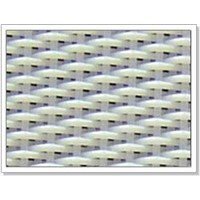 Dryer Woven Screen