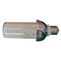 E14/E27/E40-30W Aluminum LED Corn Light with CE ROHS certificate
