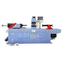 EF60NC hydraulic automatic pipe end forming machine