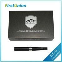 EGO electronic cigarette with 1000mAh battery