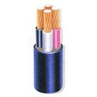 EPR Insulated Flame-Retardant Shipboard Power Cable