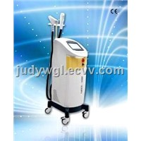 E-Light Machine-YE888 (E-light+Laser)
