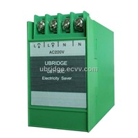 Electric Supply Controller