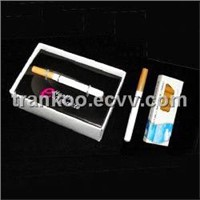 Electronic Cigarette Health Smoke