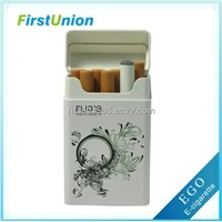 Electronic Cigarette PCC New and Hot (FU918)