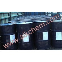 Export Dioctyl Phthalate (DOP) (99%/99.5%)