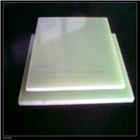 FR-4 Epoxy Resin Laminated Sheet