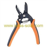 FSA-0626 Solar Cable Stripper and Cutter