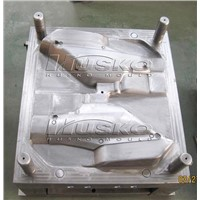Fender Apron Mould