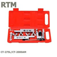 Flaring And Swaging Tool Kit(CT-275L/CT-2000AM)