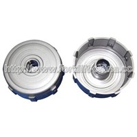 Forklift Parts 7F  Clutch Drum For TOYOTA
