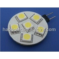 G4 5050 SMD LED Light