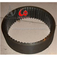 GEAR RING FOR NORTH BENZ TRUCK AND MERCEDES BENZ TRUCK