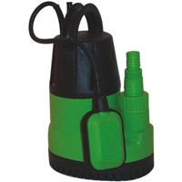 Garden Submersible Pump (SP250C-5)