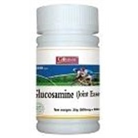 Glucosamine (Joint Ease)