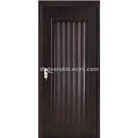 HDF/MDF MOLDED MELAMINE DOOR SKIN DS-15