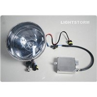 HID Xenon off Road Driving Light 4WD Driving Lights