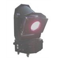HT-MSL-4000 Moving searching light
