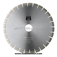 HZGB24600 Granite Cutting Saw Blade