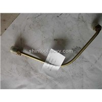 Hangcha Forklift Parts-Brake Oil Pipe 4 (80DH-610102)