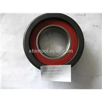 Hangcha Forklift Parts - Deep Groove Ball Bearing (6208GB/T276-94)