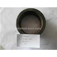 Hangcha Forklift Parts-Roller (50M3A-120001)