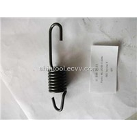 Hangcha Forklift Parts-Spring E (25783-71330G)